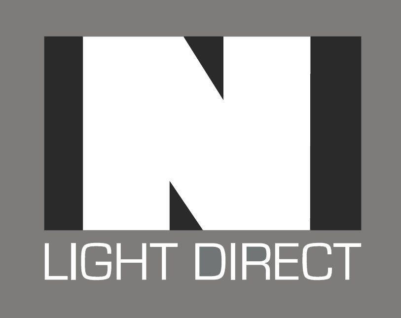 N Light Direct