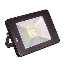 bouwlamp sensor