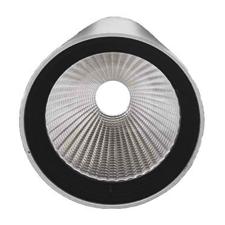 Railspot reflector