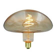 LED Paddenstoel lamp