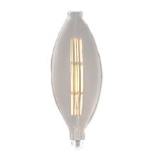 LED vintage lamp 18w