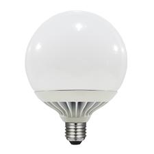 LED bol lamp dimbaar