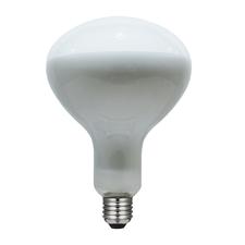 LED reflector lamp dimbaar
