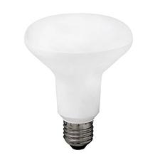 LED relfectorlamp E27