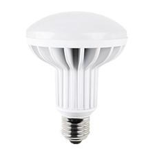 LED reflectorlamp dimbaar