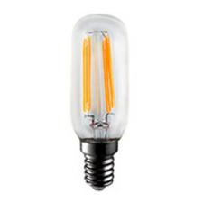 Led lamp T25
