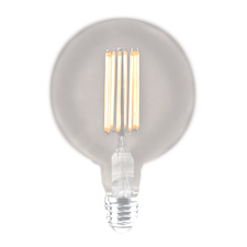 Vintage lamp E27