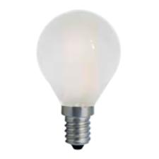 LED Bol lamp mat E14