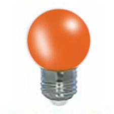 bal lamp kleur