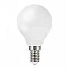 bal lamp e14
