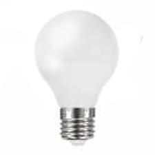 Bal Lamp e27