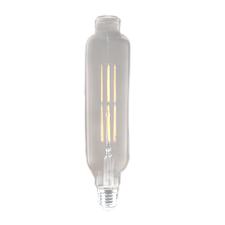 Vintage LED lamp E40