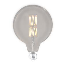 LED Vintage Globelamp