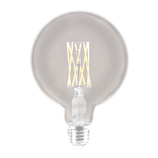 LED Lamp Vintage 10w