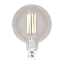 LED Vintage Globelamp E40
