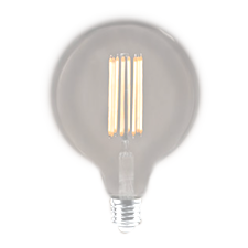 LED Vintage Lamp