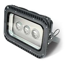 LED projectorlamp waterbestendig