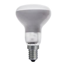 LED reflector lamp