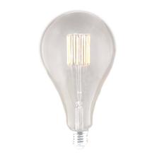Vintage lamp e40