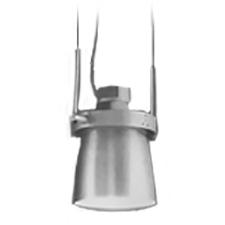 hanglamp E27
