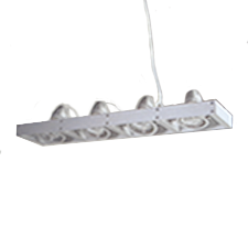 hanglamp 4