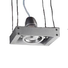 hanglamp kantelbaar